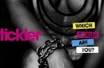 tickler 2