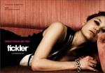 tickler 3