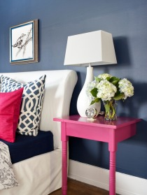 original_Brian-Flynn-bedroom-nightstand-beauty_s3x4_lg-2