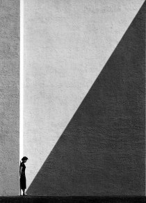street-photography-hong-kong-memoir-fan-ho-301